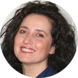 Anna Sistopaoli