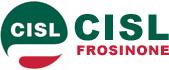 Cisl Frosinone