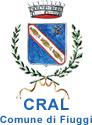 CRAL Fiuggi