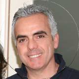 Daniele Carletti