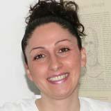 Fabiana Cardinale