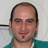 Giovanni Paolo di Luca