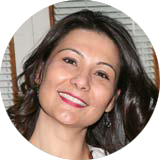 Maria Nistor