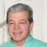 Pietro Paolo Gianfelice